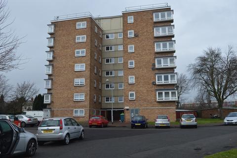 1 bedroom flat to rent - John Burns Drive, Essex, IG11