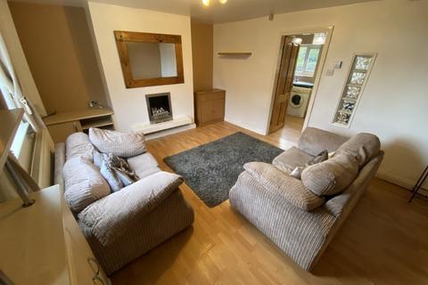 2 bedroom terraced house to rent - Peel Green Road Eccles