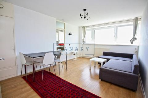 1 bedroom flat for sale - Norland House, 9 Queensdale Crescent, Holland Park, London, W11