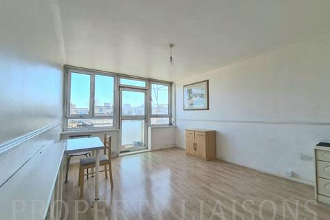 1 bedroom apartment for sale - Odette Duval House, Stepney Way, London, E1