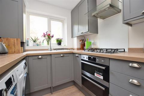 3 bedroom terraced house for sale - Regal Drive, East Grinstead, West Sussex