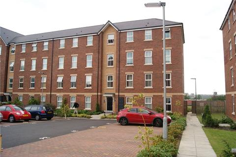 2 bedroom apartment for sale - Meadow Rise, Meadowfield, DH7