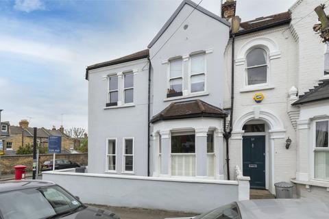 2 bedroom flat for sale - Glycena Road, Battersea SW11