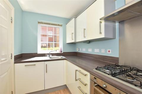 3 bedroom end of terrace house for sale - Hazel Avenue, Minster On Sea, Sheerness, Kent