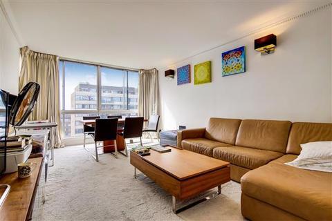 2 bedroom flat for sale - THE QUADRANGLE TOWER, CAMBRIDGE SQUARE, London, W2