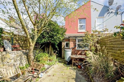 3 bedroom terraced house for sale - Ashdown Road, Worthing, West Sussex
