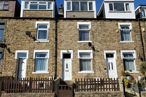 4 bedroom terraced house for sale - Rochester Street, Bradford, BD3