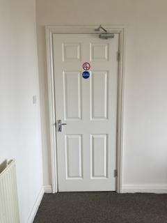 1 bedroom in a house share to rent - 250, Kingsbury Road, Birmingham  B24