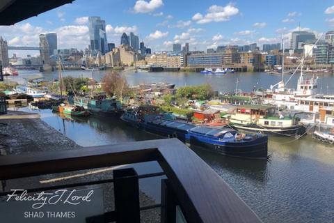 2 bedroom apartment for sale - River View Heights, Bermondsey Wall West, SE1