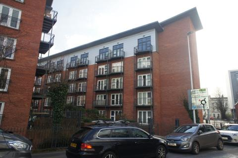 Studio for sale - New North Road, Central, Exeter, EX4