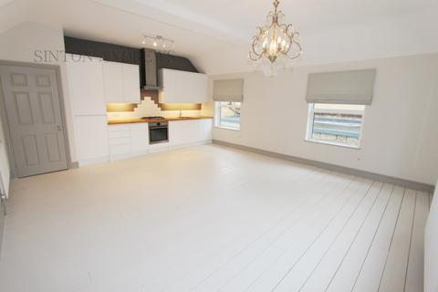 2 bedroom flat to rent - Mount Pleasant Road, Ealing, W5
