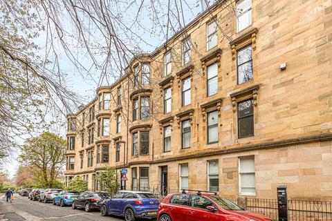 2 bedroom apartment for sale - 3/2, Turnberry Road, Hyndland, Glasgow