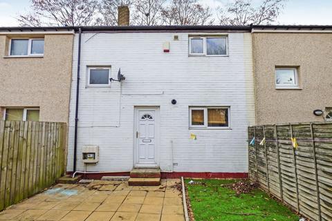 2 bedroom semi-detached house to rent - Lancaster Hill, Peterlee, Durham, SR8 2EH