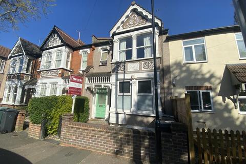 1 bedroom flat to rent - Beech Hall Road, Highams Park, E4