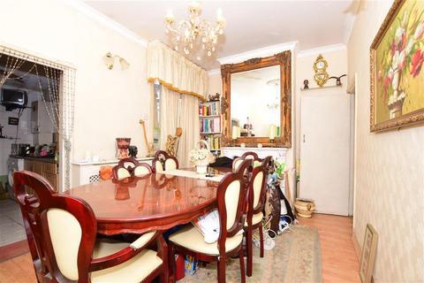 3 bedroom terraced house for sale - Gooseley Lane, East Ham