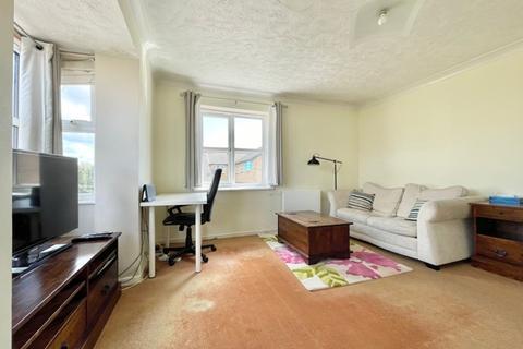 2 bedroom apartment to rent - Rossetti Road, Bermondsey SE1