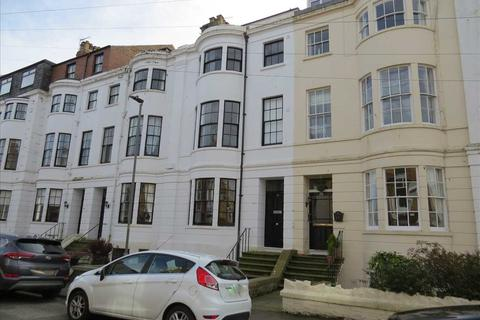1 bedroom apartment for sale - NEW  -  Rutland Street, Filey