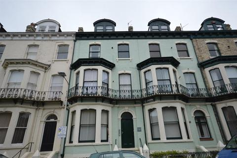 1 bedroom flat for sale - Carlton Terrace, Scarborough