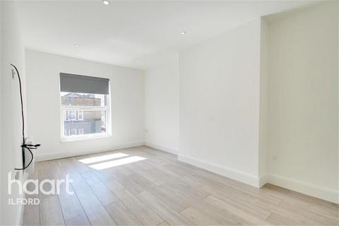 1 bedroom flat to rent - High Road, Ilford
