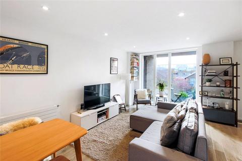 1 bedroom flat for sale - Woods Road, Peckham, SE15