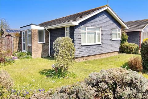 3 bedroom bungalow for sale - Lundy Close, Littlehampton