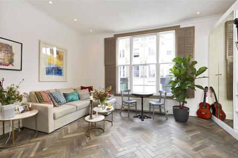 1 bedroom apartment for sale - Kensington Park Road, London, W11