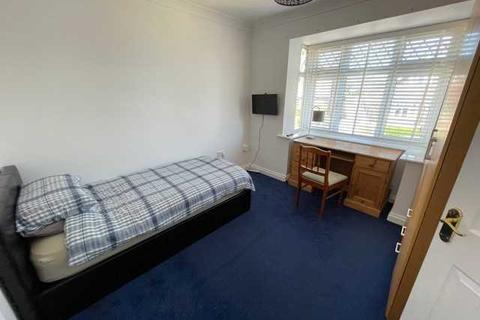 1 bedroom property to rent - Langdon Road, Lower Parkstone, Poole