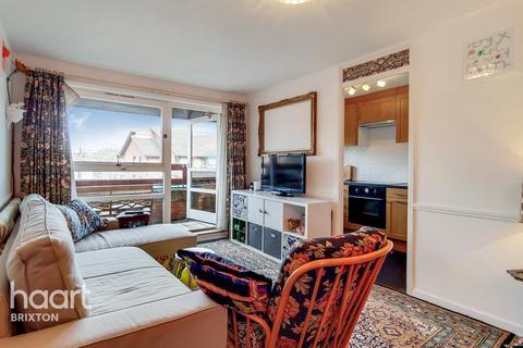 1 bedroom flat for sale - Don Phelan Close, London