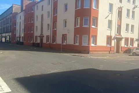 2 bedroom flat to rent - Scott Street, Perth, Perthshire, PH2