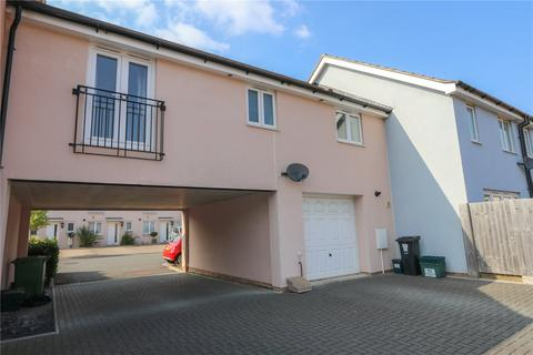 2 bedroom house for sale - Elm Hayes Road, Patchway, Bristol, BS34