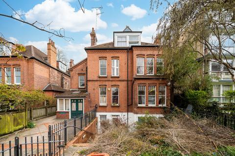 5 bedroom semi-detached house for sale - Coolhurst Road, London, N8