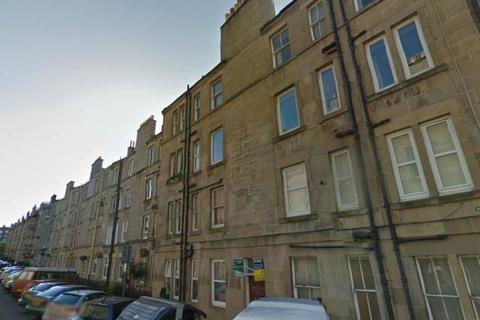 1 bedroom flat to rent - Wardlaw Place, Edinburgh, Midlothian