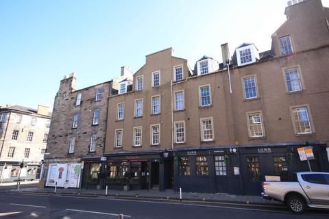 1 bedroom flat to rent - Causewayside, Edinburgh,