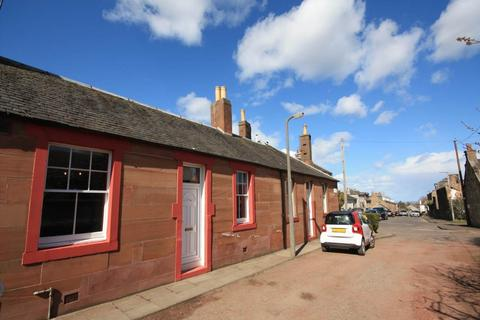 1 bedroom terraced bungalow to rent - Westland Cottages, Ravenscroft Street, Gilmerton