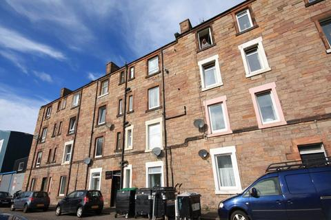 1 bedroom flat to rent - Peffer Bank, Edinburgh,