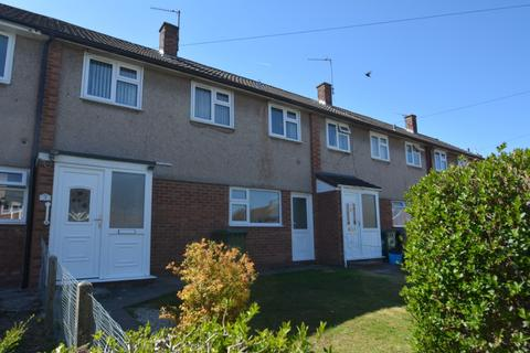 3 bedroom terraced house to rent - Maidstone Close, Newton Farm, Hereford, HR2