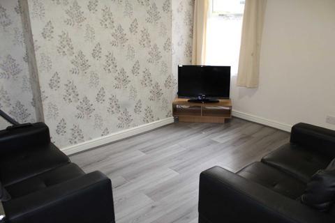 4 bedroom house to rent - Edinburgh Road, Liverpool