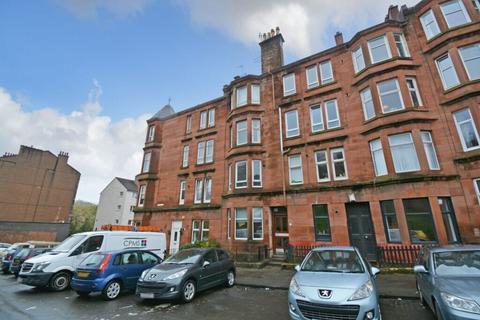 1 bedroom flat for sale - 0/1, 21 Crathie Drive, Partick, G11 7XE