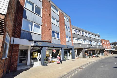 2 bedroom flat to rent - Winchester