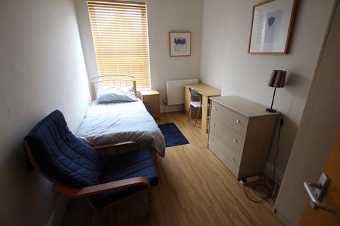 1 bedroom in a house share to rent - Manchester Road, Warrington, Cheshire, WA1