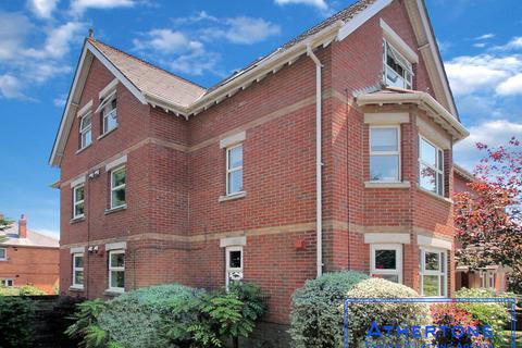 2 bedroom apartment for sale - Glenair, Glenair Avenue, Poole. BH14