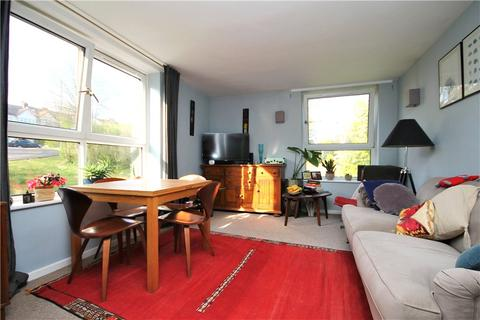 2 bedroom apartment for sale - Pierrepoint, Ross Road, South Norwood, London, SE25