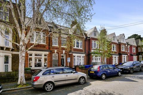 1 bedroom flat for sale - Glengarry Road,  London, SE22
