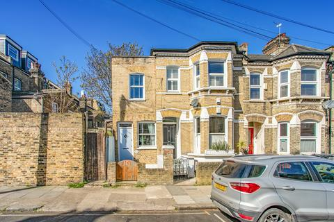 2 bedroom coach house for sale - Ballater Road, Brixton, SW2