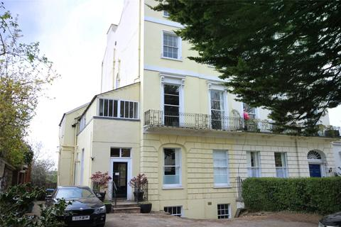 1 bedroom apartment for sale - London Road, Cheltenham, GL52