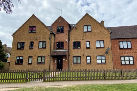 1 bedroom flat for sale - Lunchfield Lane, Moulton, Northampton NN3 7AB