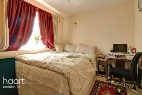 2 bedroom block of apartments for sale - Blessing Way, Barking