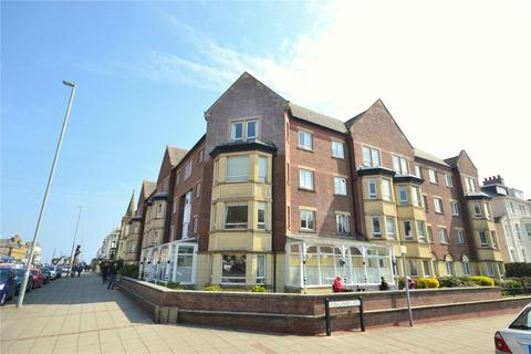 1 bedroom apartment for sale - Ormeside Grange, Gloddaeth Street, Llandudno, LL30