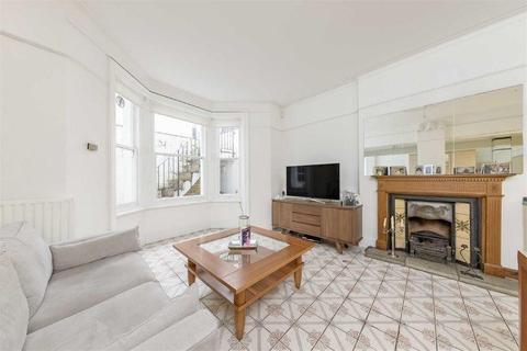 2 bedroom flat for sale - Maclise Road, London, W14