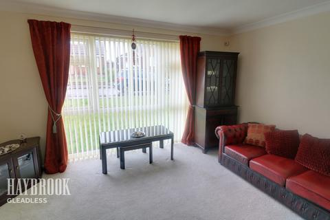 2 bedroom flat for sale - Moorland View, Sheffield